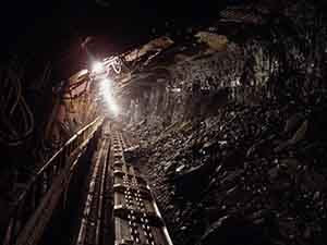 Hazardous Opening Violations Lead to MSHA Citations for Texas Mining Company
