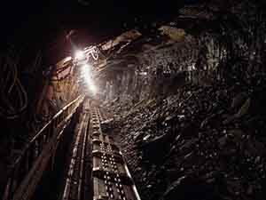 Hazardous Opening Violations Lead to MSHA Citations for Texas Mining Company
