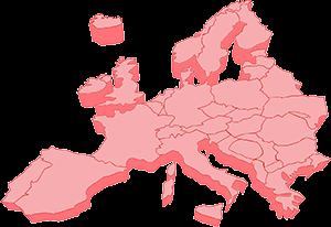 The EU Passed legislation regarding conflict minerals.
