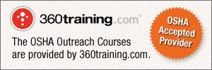 New Surface Miner Training Online for MSHA Compliant Training.
